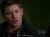 supernatural_7_04_0042