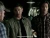 supernatural_7_06_0013