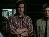 supernatural_7_06_0025