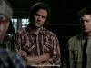 supernatural_7_06_0026