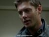 supernatural_7_06_0102