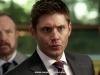 supernatural_7_09_030
