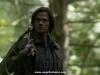 supernatural_7_09_052