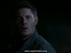 supernatural_7_09_064