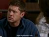 supernatural_7_09_096