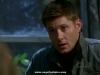 supernatural_7_09_106