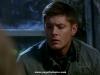 supernatural_7_09_109