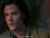 supernatural_7_09_112