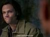 supernatural_7_09_113