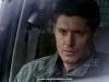 supernatural_7_09_132