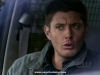 supernatural_7_09_137