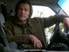 supernatural_7_09_139