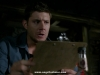 supernatural_7_11_010
