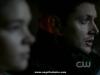 supernatural_7_11_090