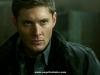 supernatural_7_11_099