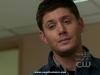 supernatural_7_11_103