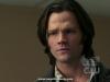 supernatural_7_11_104