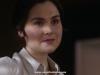 Season 7 - Episode 17 The Born-Again Identity