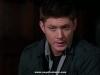 supernatural_7_18_046