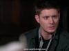 supernatural_7_18_052