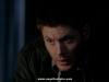 supernatural_7_18_063