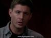 supernatural_7_18_093
