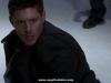 supernatural_7_18_115