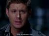 supernatural_7_18_124