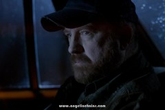 Season 7 - Episode 19 Of Grave Importance