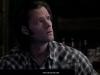 supernatural-07_20_0008