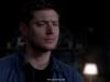 supernatural-07_20_0009