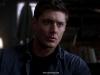 supernatural-07_20_0012