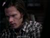 supernatural-07_20_0015