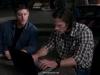 supernatural-07_20_0027