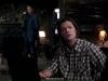 supernatural-07_20_0029