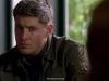 supernatural-07_20_0050