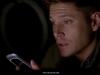 supernatural-07_20_0058