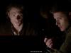 supernatural-07_20_0064