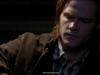 supernatural-07_20_0077