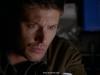 supernatural-07_20_0079