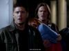 supernatural-07_20_0117