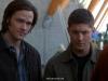 supernatural-07_20_0123