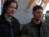 supernatural-07_20_0125