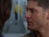 supernatural-07_20_0126