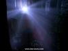 supernatural-s08e01-0001