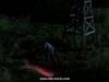 supernatural-s08e01-0010