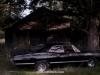 supernatural-s08e01-0015