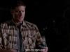 supernatural-s08e01-0020