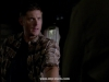 supernatural-s08e01-0022