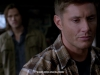 supernatural-s08e01-0028